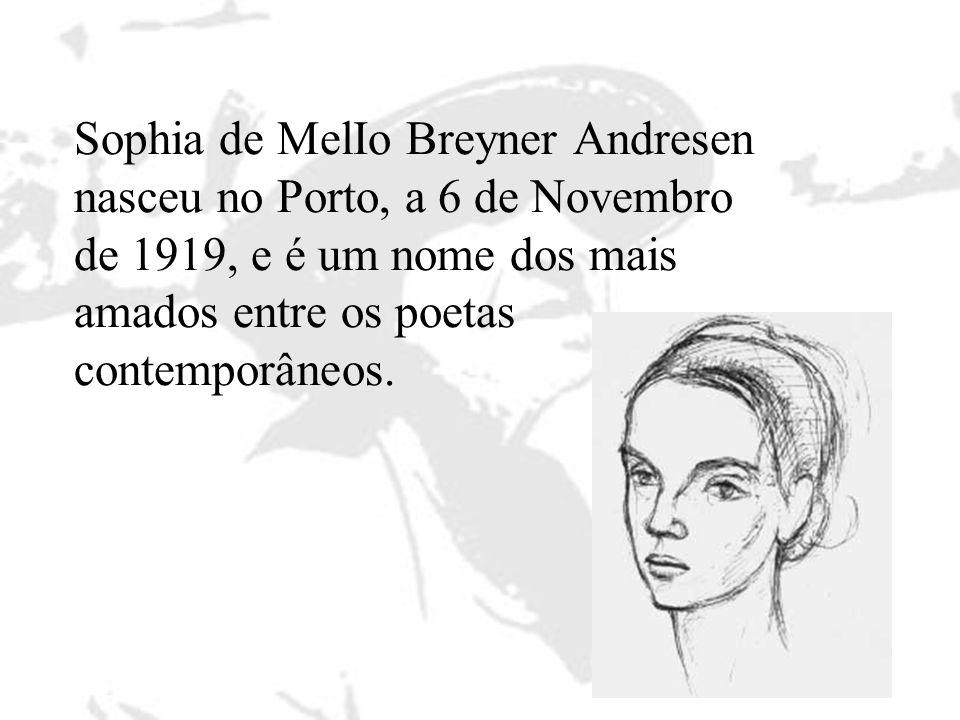 4 De origem dinamarquesa, pelo lado paterno, viveu numa grande quinta do Campo Alegre, no seio de uma família aristocrática.
