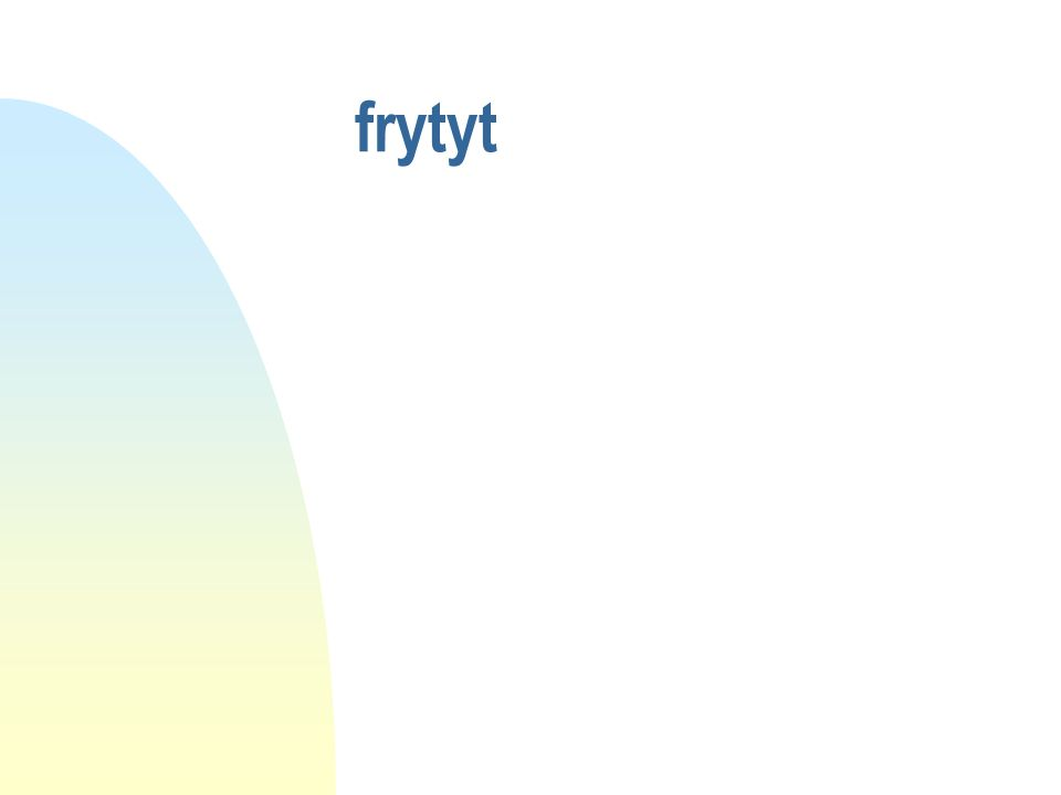 frytyt
