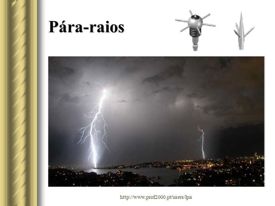 http://www.prof2000.pt/users/lpa Pára-raios