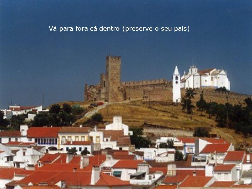 Turismo em Portugal Saídas profissionais Ensino superior Escolas profissionais