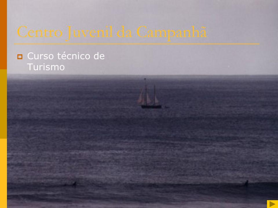 Turismo DISCIPLINAS CARGA HORÁRIA 1º(10º) 2º(11º) 3º(12º) Português100100100 Francês100150100 Área de Integração100100100 Inglês100150100 Métodos Quan