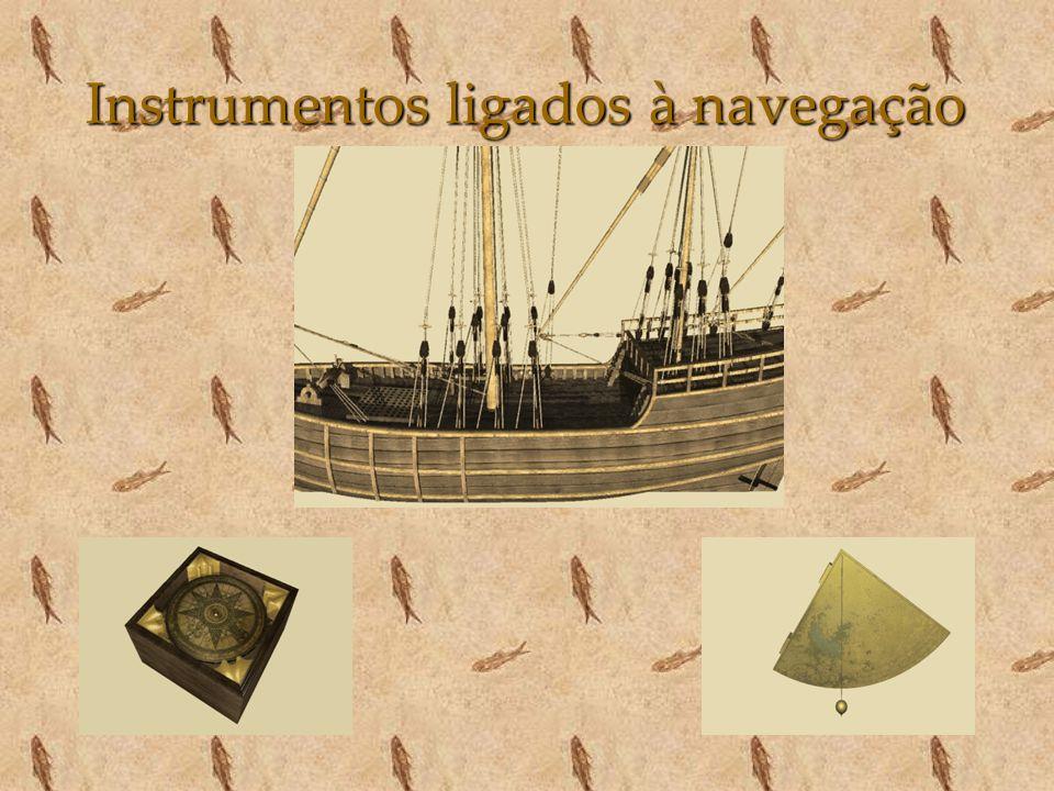 Descobri o caminho marítimo para a Índia. Quem sou eu? Fernão de Magalhães Bartolomeu Dias Diogo CãoDiogo Cão Vasco da GamaVasco da Gama Infante D. He