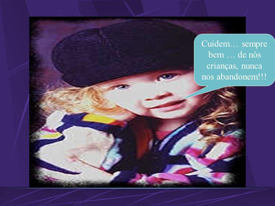 Associação dos Profissionais de Educação de Infância Campo Pequeno, 50 – 1º Esq.º, 1000-081 Lisboa Tlf. 217962991 C. Electrónico: apei@mail.telepac.pt