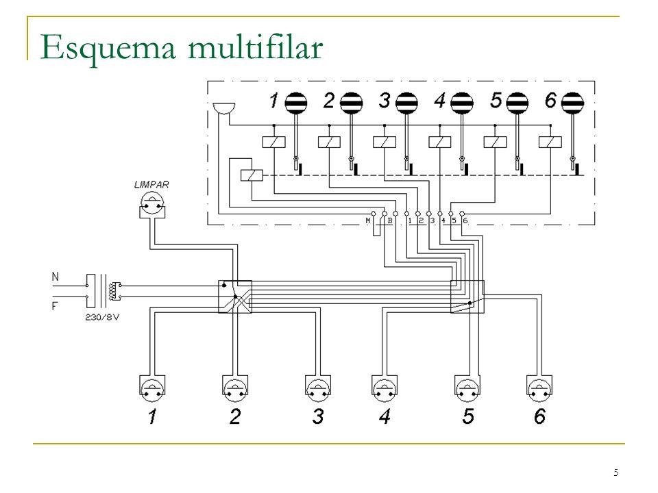 Lucínio Preza de Araújo 6 Material necessário Tubo VD Braçadeiras Caixa de derivação Boquilhas Caixa de aparelhagem Botão de pressão Transformador Campainha Quadro indicador de chamada Condutor H07V-U 1,5 mm 2 (Primário) Condutor H05V-U 0,5 mm 2 (Secundário)