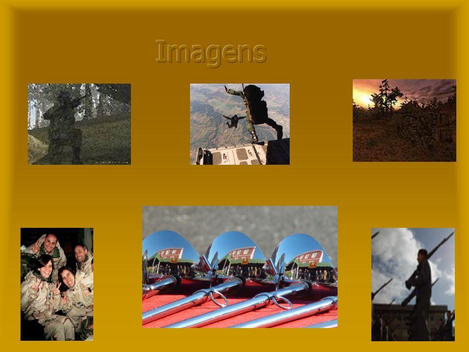 No corrente ano estão previstos Cursos de Formação de Praças para os regimes de contrato e voluntariado no Exército, em 12 de Junho e em 20 de Outubro