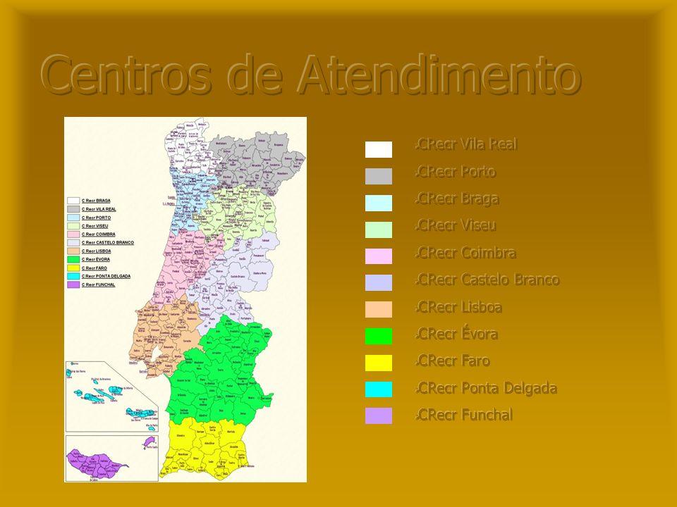MINISTÉRIO DA DEFESA NACIONAL EXÉRCITO PORTUGUÊS COMANDO DO PESSOAL DIRECÇÃO DE RECRUTAMENTO Decreto-Lei n.º 289/2000 de 14 de Novembro Artigo 33.º Ca
