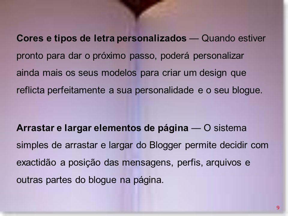 Outros Blogues … http://p5poa.blogspot.com/ http://p4poa.blogspot.com/ http://turma-a-alcanede-1ceb.blogspot.com/ http://estrelasdacha.blogspot.com/ http://bloghistoriasinfantis.blogspot.com/ http://turmadosamiguinhos.blogspot.com/ http://www.aturmananet.blogspot.com/ http://primeirasletras.blogspot.com/ http://mouseion.blogspot.com/ http://texere.blogspot.com/ 50