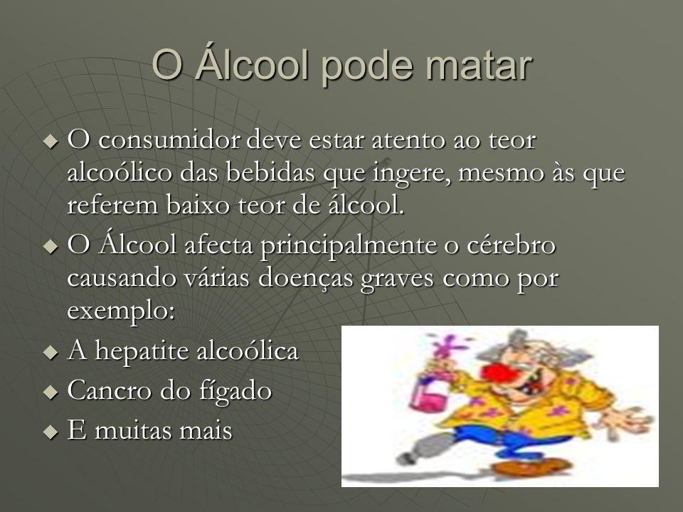 O Álcool: Aspectos históricos Toda a história da humanidade está permeada pelo consumo de álcool.