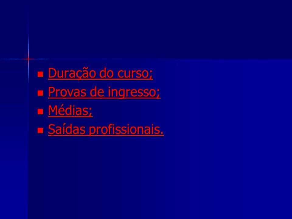 Advocacia; Advocacia; Magistratura; Magistratura; Registos e Notariado; Registos e Notariado; Diplomacia; Diplomacia; Carreira universitária.