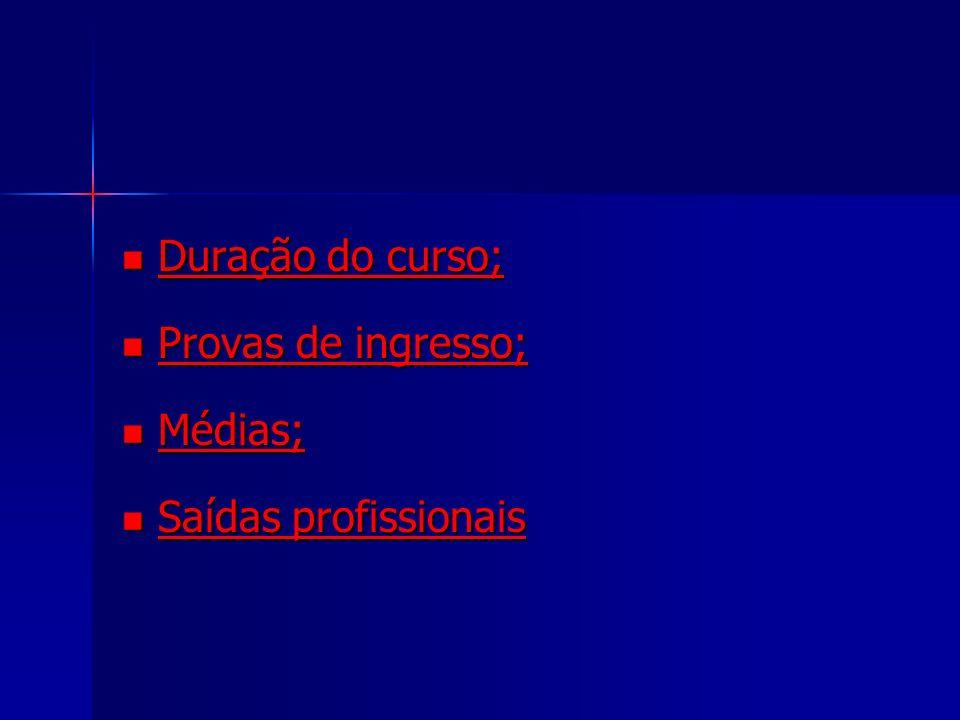 Faculdades de Direito Universidade do Minho Universidade do Minho Universidade do Minho Universidade do Minho (http://www.uminho.pt) (http://www.uminho.pt)(http://www.uminho.pt) Universidade do Porto Universidade do Porto Universidade do Porto Universidade do Porto (http://www.direito.up.pt) (http://www.direito.up.pt)(http://www.direito.up.pt) Universidade de Coimbra Universidade de Coimbra Universidade de Coimbra Universidade de Coimbra (http://www.fd.uc.pt) (http://www.fd.uc.pt)(http://www.fd.uc.pt) Universidade de Lisboa Universidade de Lisboa Universidade de Lisboa Universidade de Lisboa (http://www.fd.ul.pt) (http://www.fd.ul.pt)(http://www.fd.ul.pt) Universidade Nova de Lisboa Universidade Nova de Lisboa Universidade Nova de Lisboa Universidade Nova de Lisboa (http://www.fd.unl.pt) (http://www.fd.unl.pt)(http://www.fd.unl.pt)