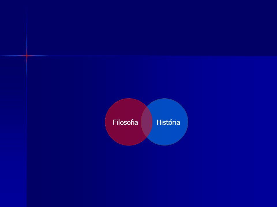 Um dos seguintes conjuntos: Filosofia História Filosofia Português