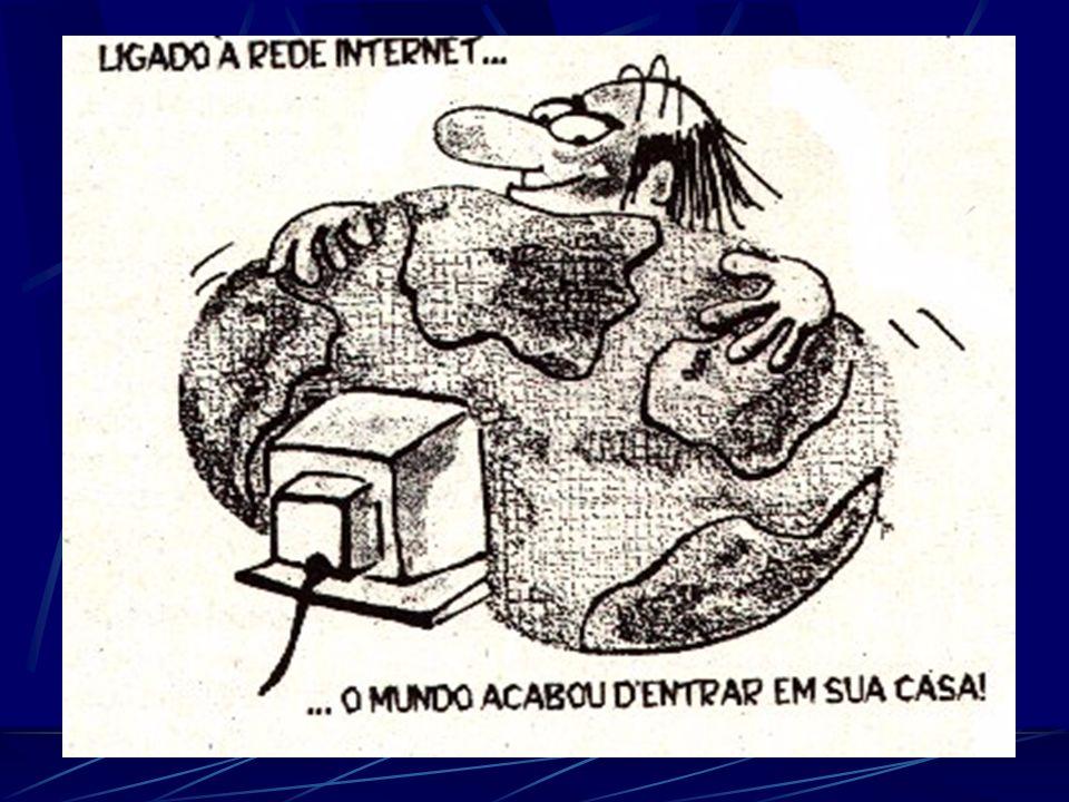 1994 - Crescimento Exponencial - Intensifica-se a adesão do mundo empresarial e todo um conjunto dos utilizadores domésticos. Primeiros Browsers e ISP