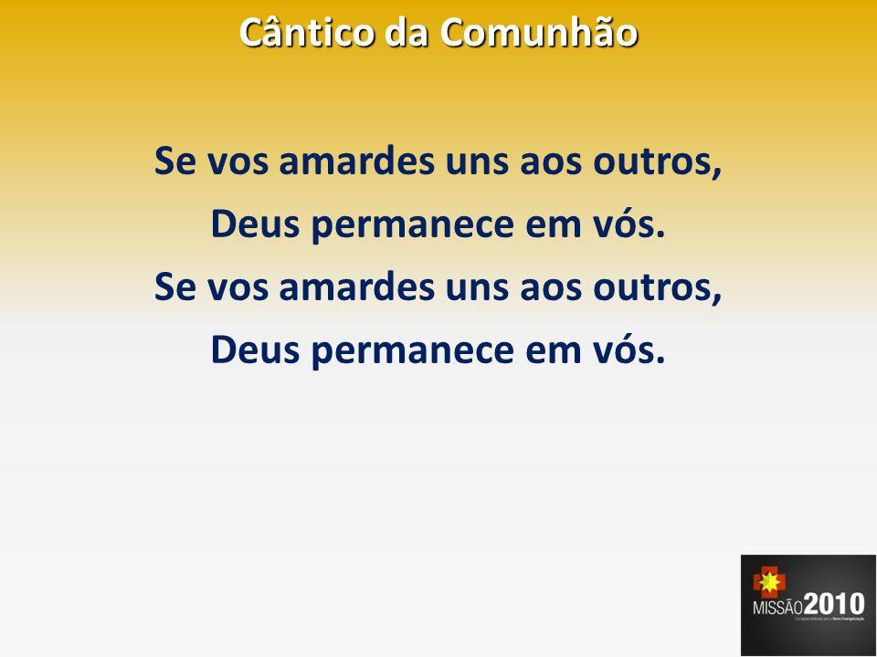 Cântico mariano À Vossa protecção nos acolhemos, Santa Mãe de Deus.