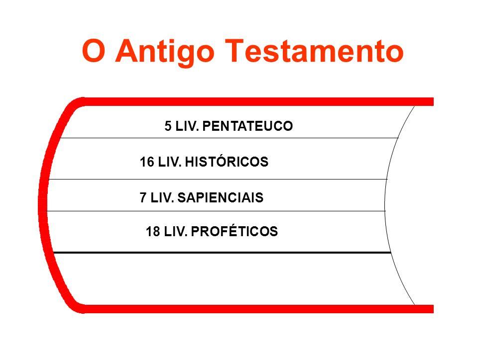PENTATEUCO OS PRIMEIROS CINCO LIVROS TORÁ = LEI DEUS FALA PELA SUA LEI