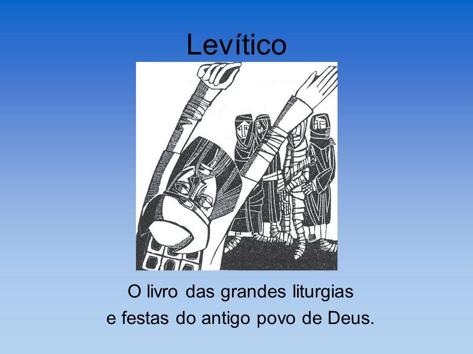 Livro profético O último livro da Bíblia Viver o presente à luz do futuro