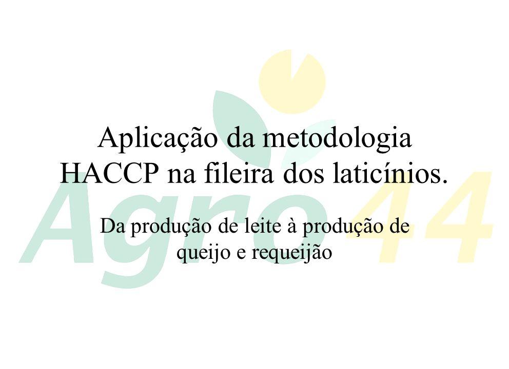 DRABL Direcção Regional de Agricultura da Beira Litoral Escola Superior Agrária de Coimbra