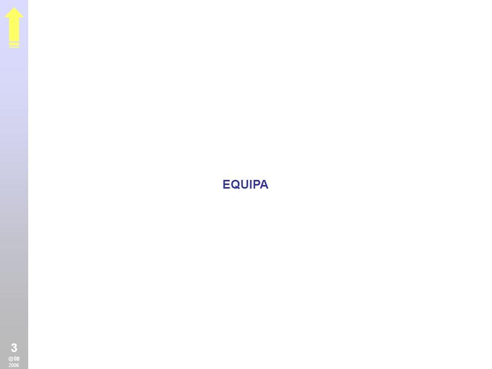 EQUIPA NÃO DOUTORADO v.s.