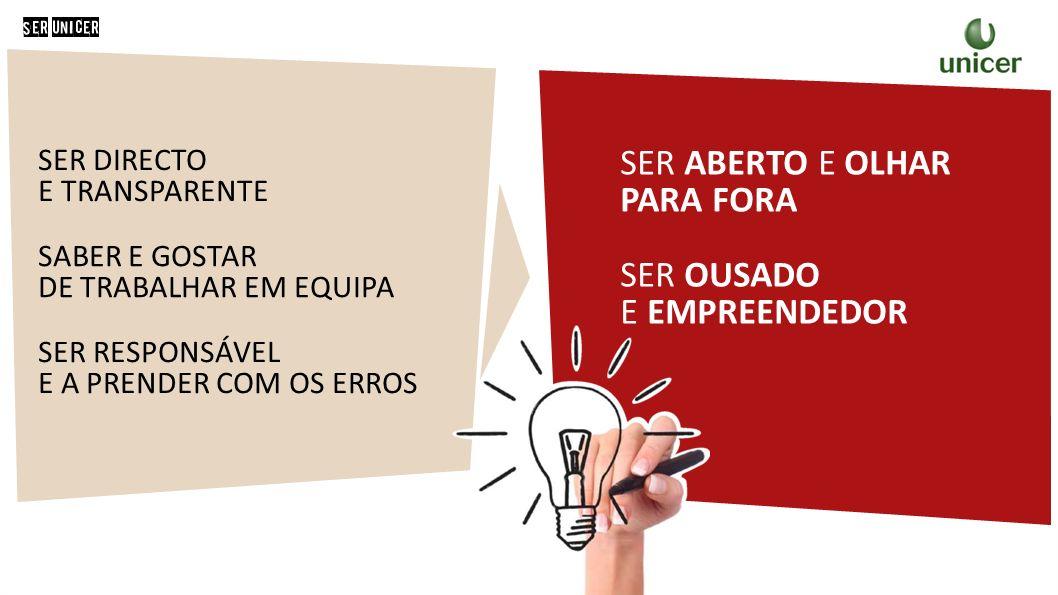REDE DE PARCEIROS SÓLIDA E MULTIDISCIPLINAR