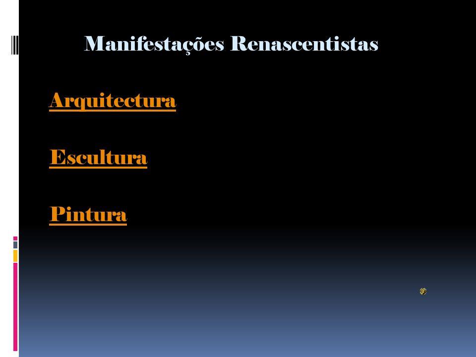 Originalidade do Estilo Manuelino Mescla de vários subestilos (gótico flamejante, plateresco, mudéjar) com elementos naturalistas, símbolos régios e c