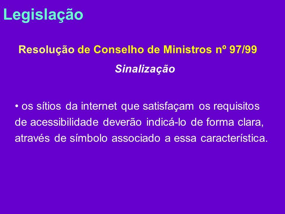Contributo português para a cimeira da Feira 1.Forum de discussão sobre o eEurope..