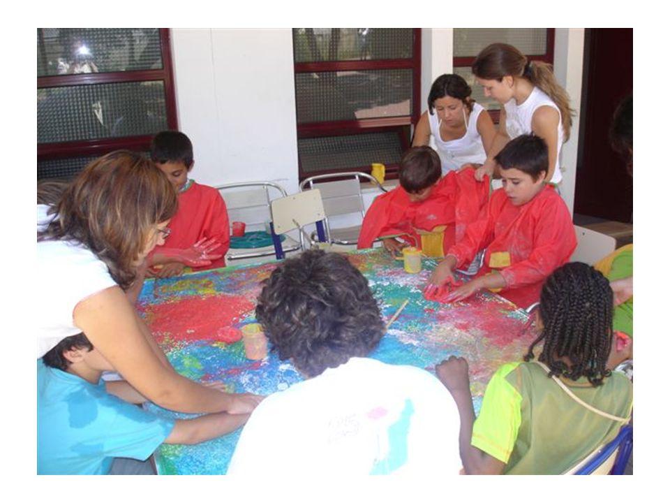 APRENDE COMIGO Objectivos contribuir para o sucesso escolar das crianças com autismo que frequentam escolas de ensino regular eliminar barreiras entre todos os alunos da escola melhorar a imagem da criança com deficiência sensibilizar as famílias, os professores e o restante pessoal da escola para a integração da criança com autismo nas escolas de ensino regular