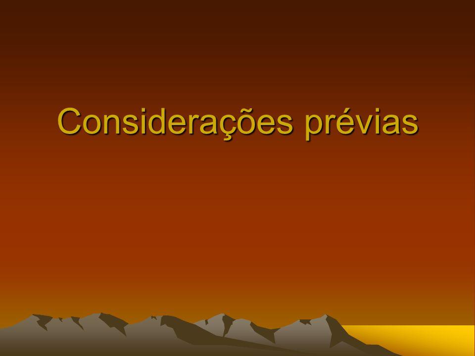 PIRÂMIDE DE PROPORCIONALIDADE ACIDENTES / INCIDENTES ( segundo BIRD ) LESÕES INCAPACITANTES LESÕES LEVES ACIDENTES COM DANOS MATERIAIS 1 100 500