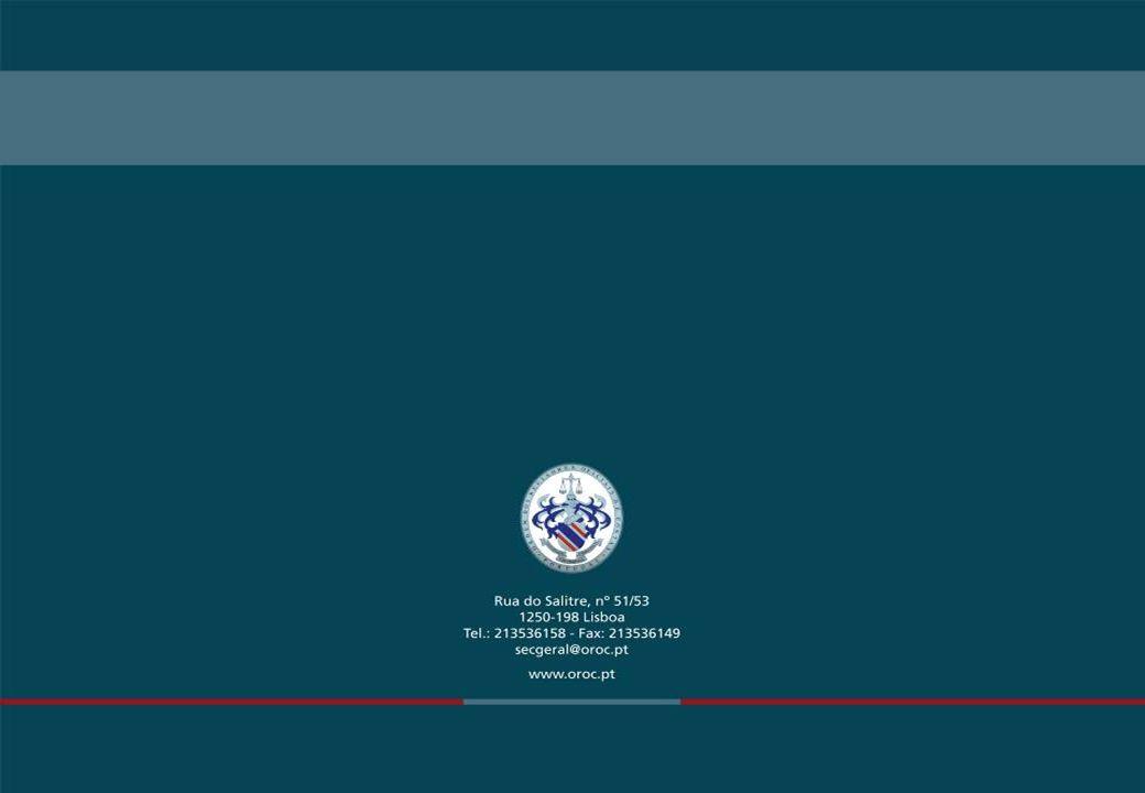 IX Congresso dos ROC – 26 e 27 de Outubro 2006 11Os Revisores na União Europeia - As Diferentes Práticas Profissionais: Problemas e Soluções