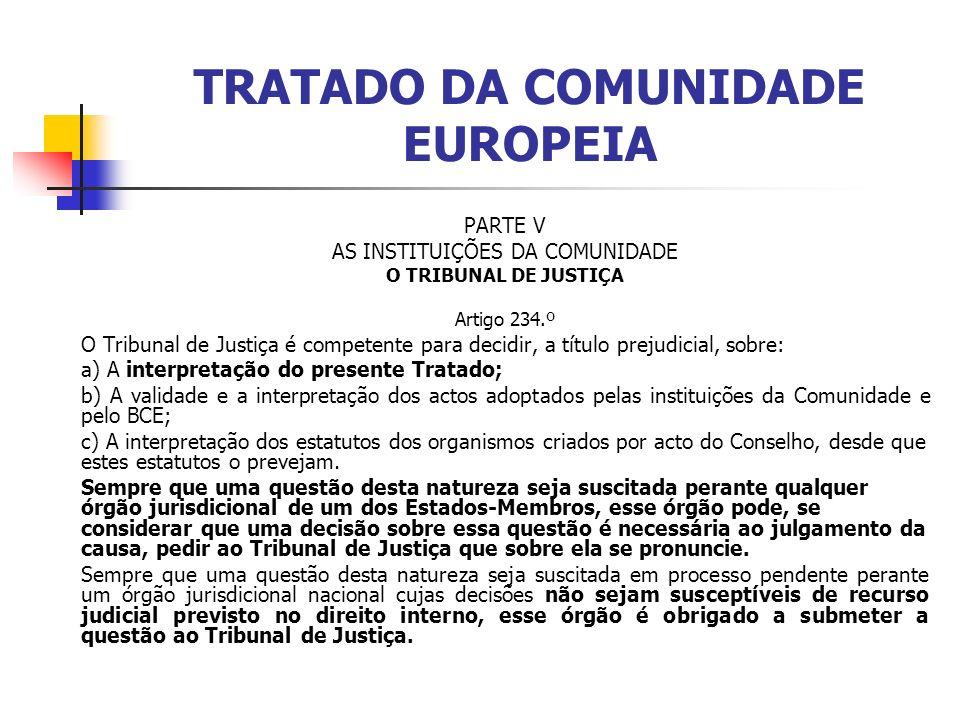 OBJECTO Dúvidas quanto à compatibilidade da regulamentação nacional alemã (Regulamento de 2001) com: - o art.º 5.
