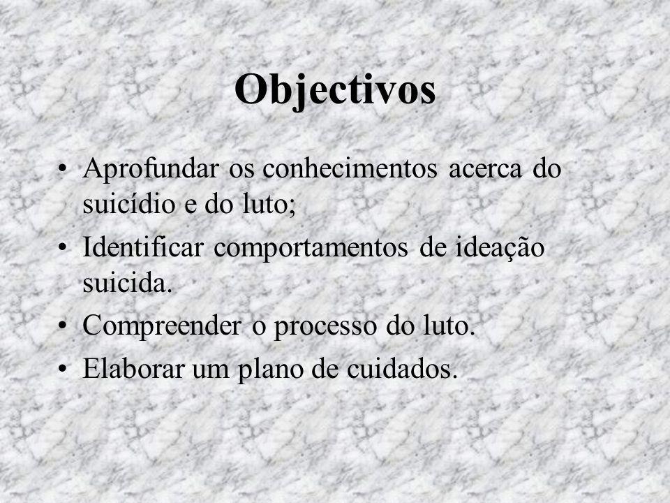 Trabalho realizado por: Bruno Dias Nº 549 Lígia Araújo Nº 540 Maria Rosário Nº552 Maria Suzel Nº538