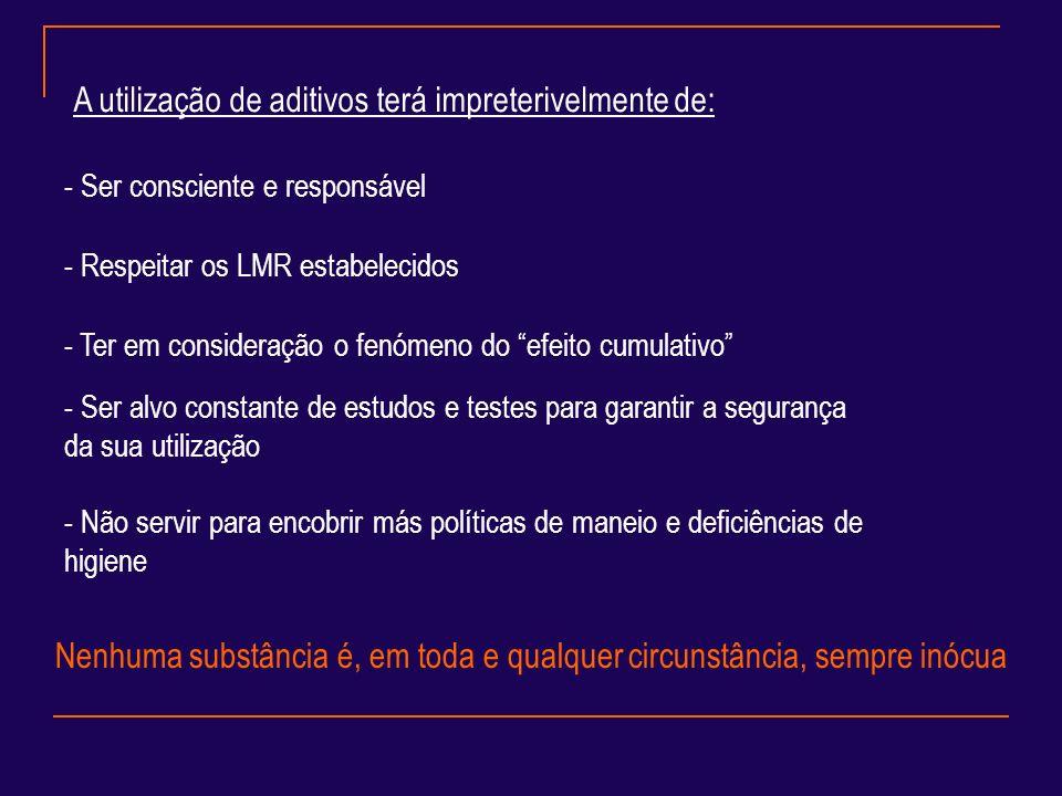 HORMONAS Adaptado deParkin et al, 1997