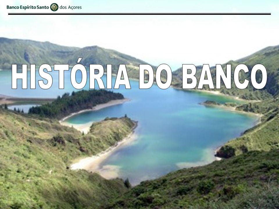 14 Fonte: B. Portugal, DPC Quota de Mercado