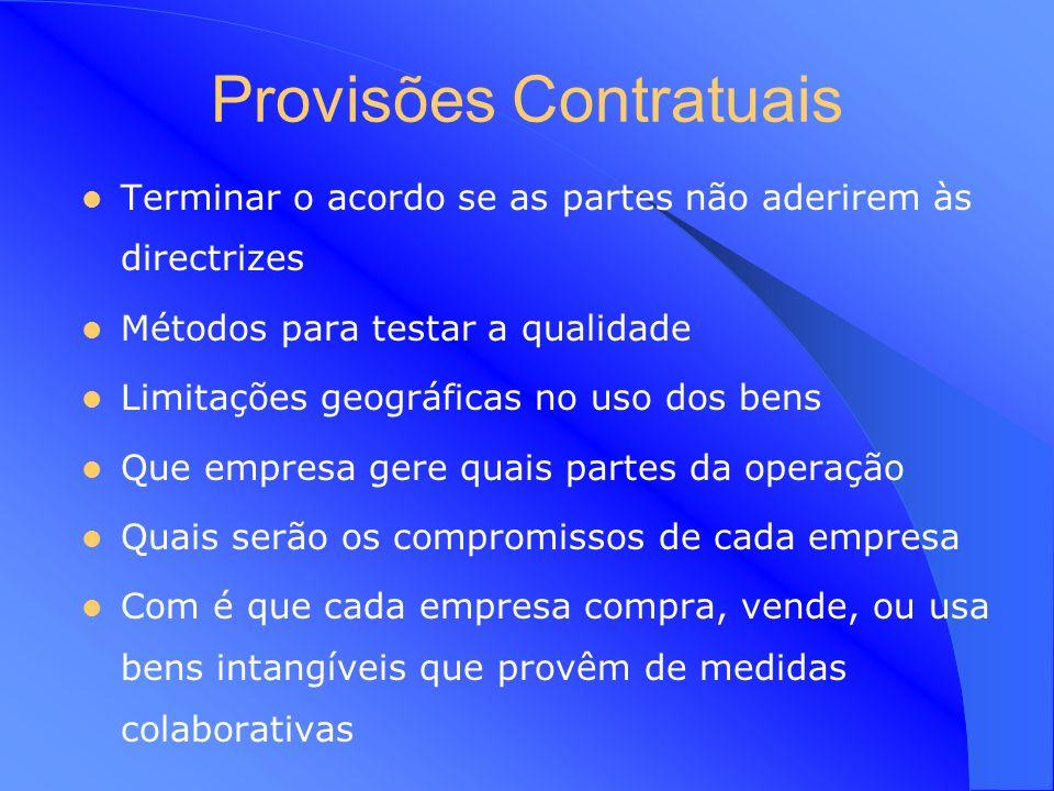 Complexidade de Controlo