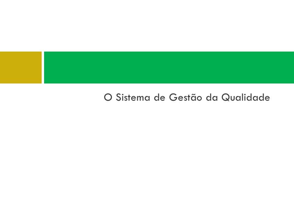 Início do projecto; Definição da resposta social a certificar; Diagnóstico de conformidade segundo a ISO 9001; Contratação de um técnico para implementação do SGQ, em regime de part-time.