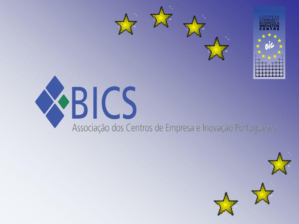 O que é a Associação de BICS Portugueses.