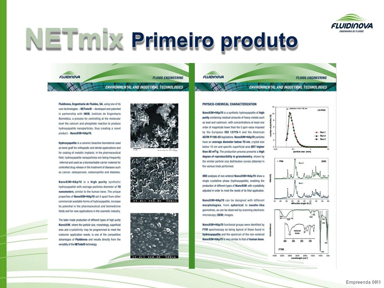 Empreenda 06 13 NETmix Primeiro produto