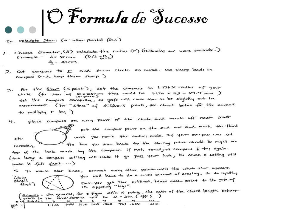 10-03-2005IAPMEI O Formula de Sucesso