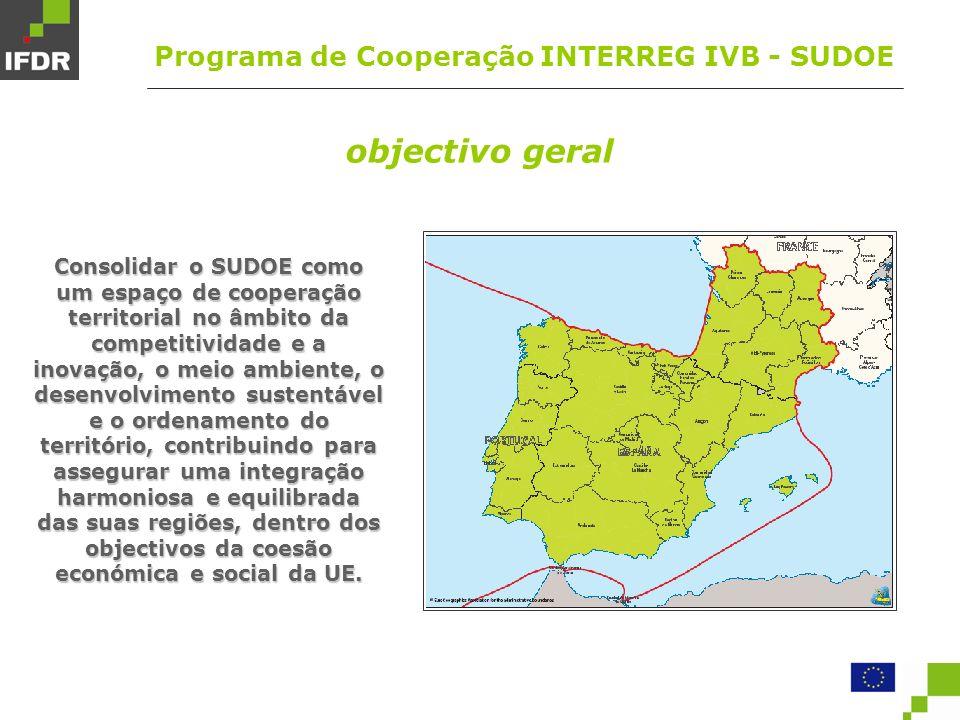 países e regiões elegíveis Espanha: Todo o território continental, Baleares, Ceuta, e Melilla.