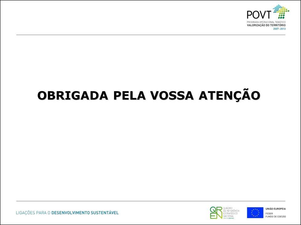 www.povt.qren.pt