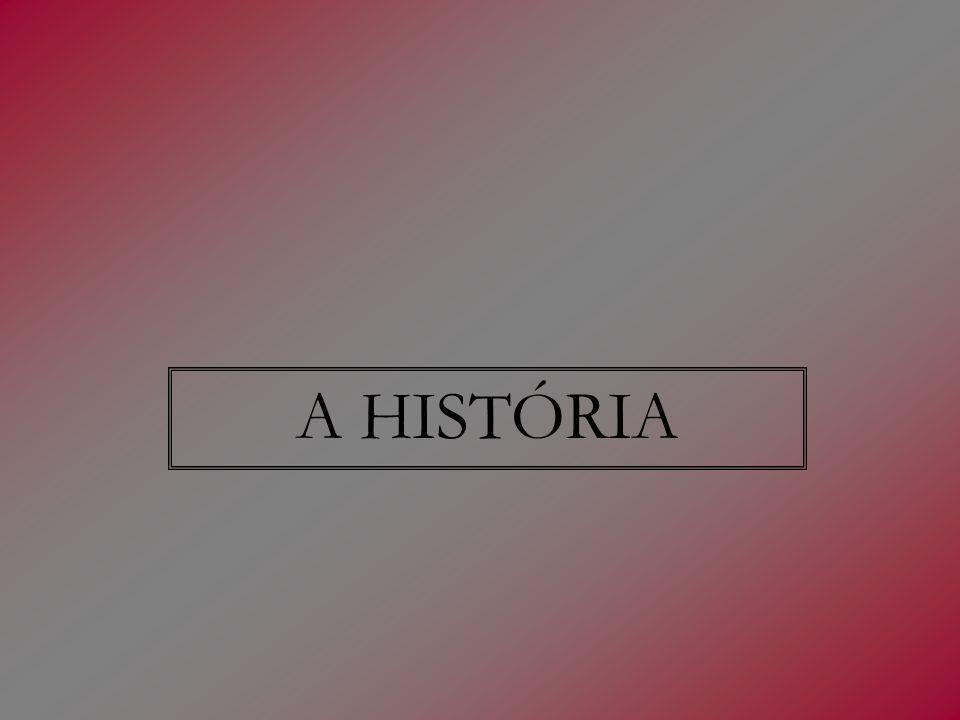 A História de um Amor… As fontes históricas do amor de Inês de Castro e D.