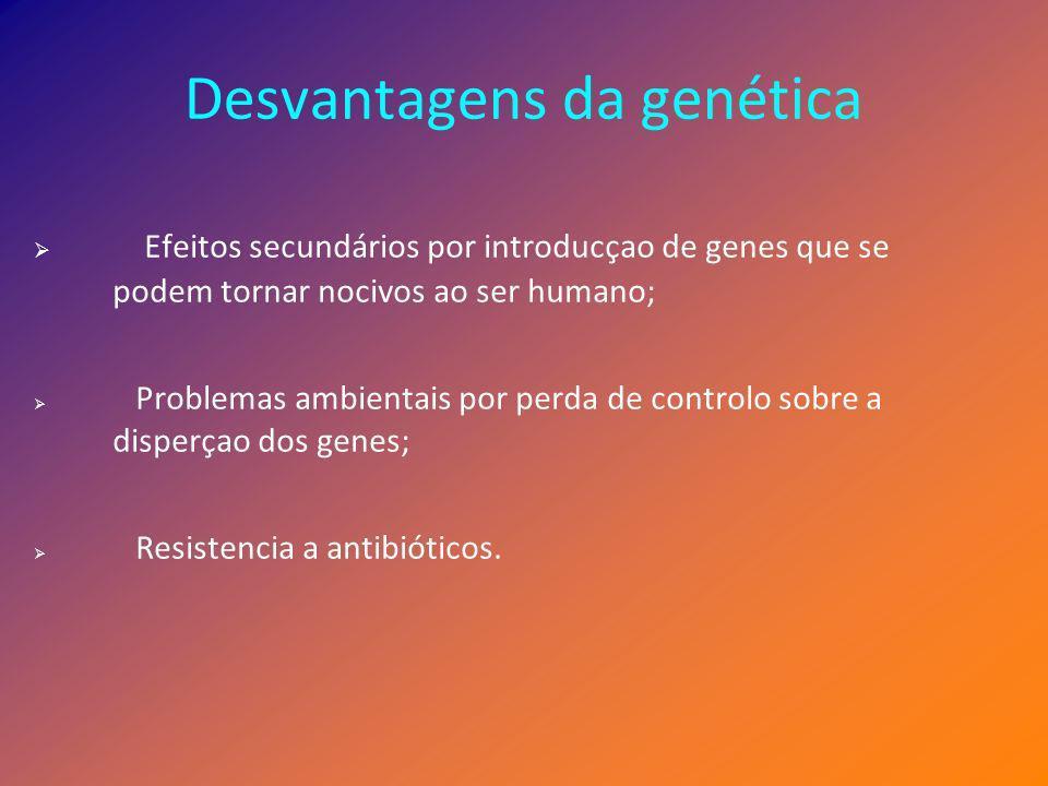 Clonagem Clonagem O que é.É a produção de indivíduos geneticamente iguais.