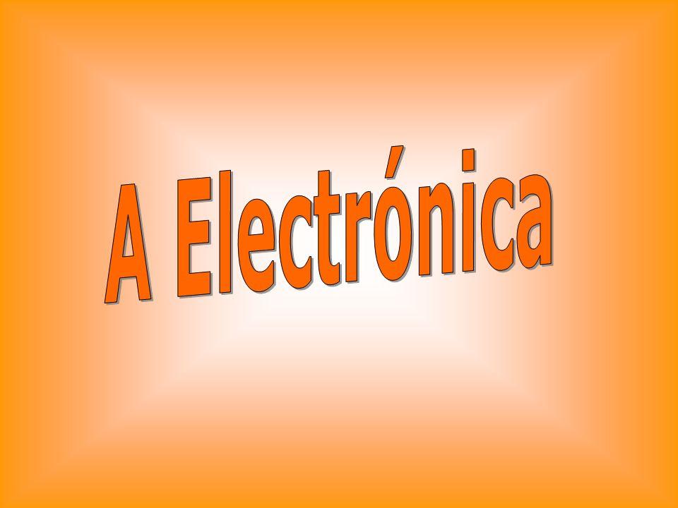 Os circuitos electrónicos são circuitos eléctricos que incluem componentes electrónicos.