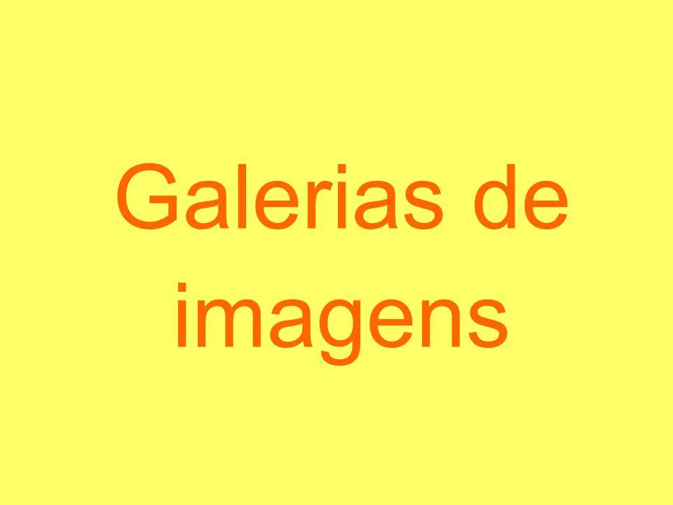 Galerias de imagens