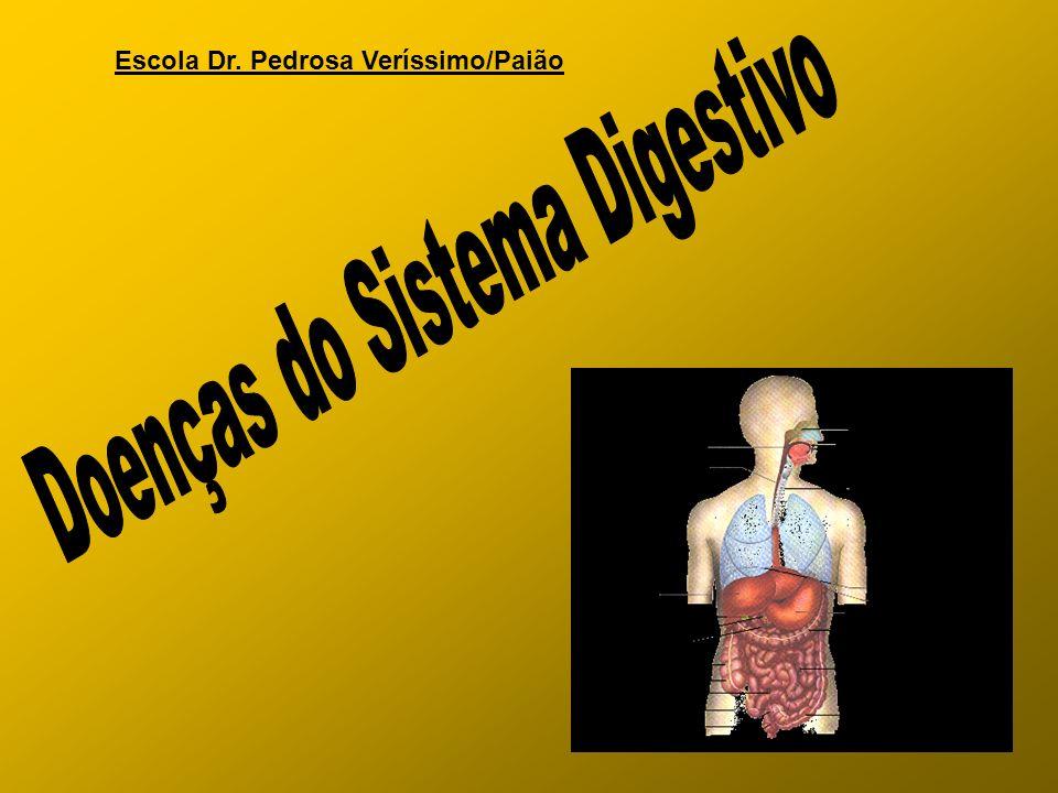 Escola Dr. Pedrosa Veríssimo/Paião