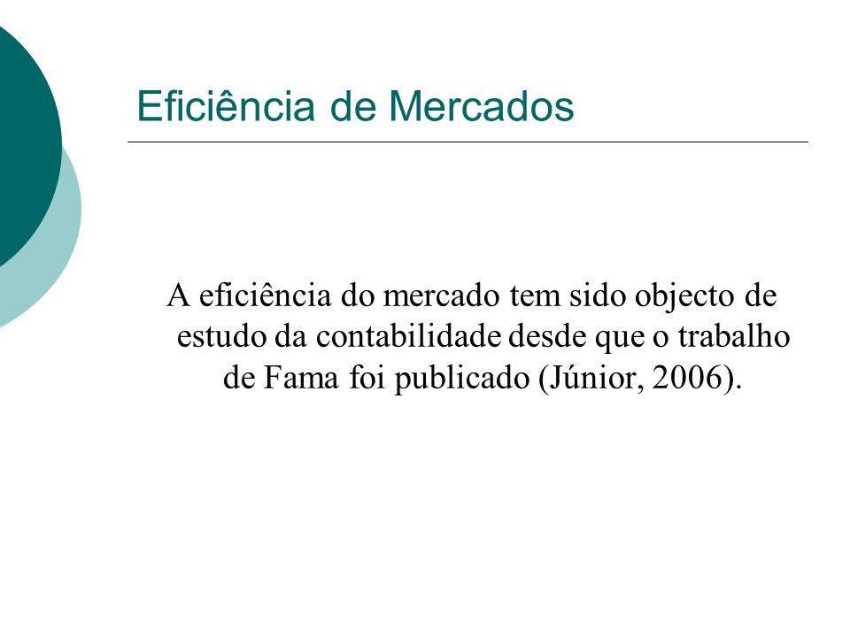 Efeito Fim de Ano ou Efeito Janeiro Fonte: (Brokers & Brokers, s.d.) Figura 4. Efeito Fim de Ano
