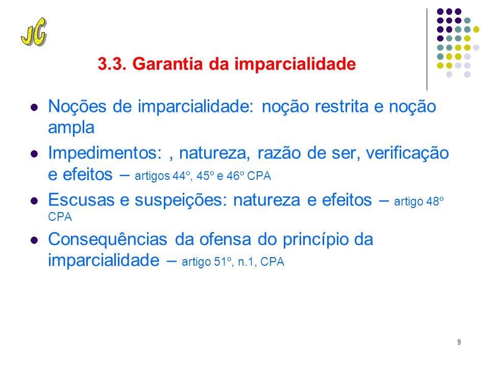 8 3.2.1. A competência delegada Noção – artigo 35º, nº.1, CPA Elementos: a lei da habilitação (cfr.