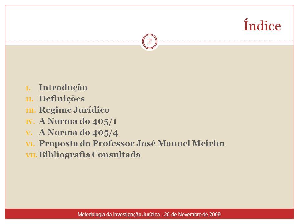 A obra do Professor JOSÉ MANUEL MEIRIM A referência aos elementos normativos 63 O Diário da República é, na actualidade, um documento electrónico.