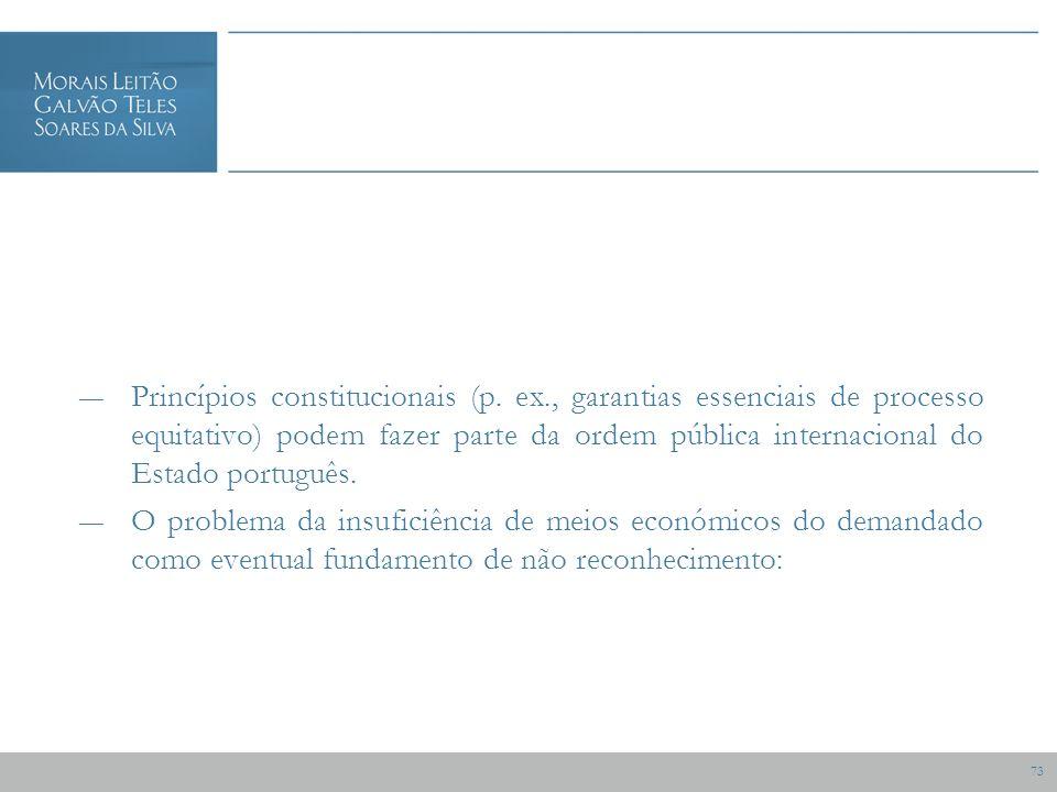 73 Princípios constitucionais (p.