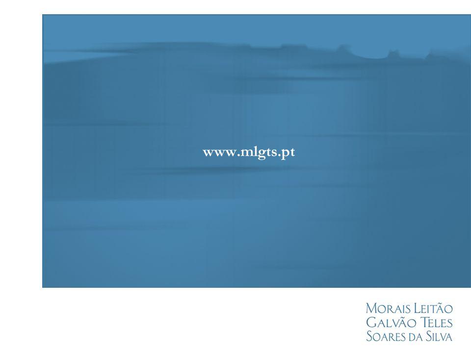 www.mlgts.pt