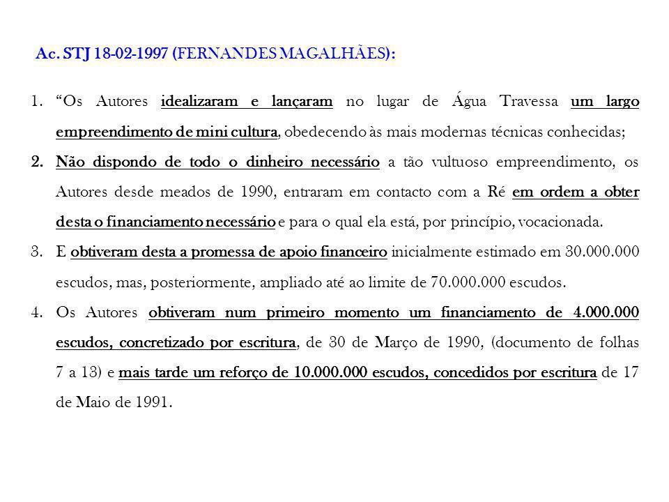 O Mútuo Bancário é um subtipo do contrato de mútuo oneroso.