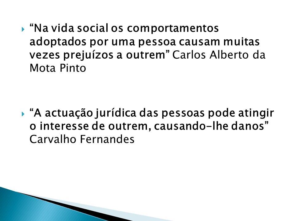 Alínea a) – Os Seguros de Responsabilidade Civil cobrem a obrigação de indemnizar resultante de acidentes ocorridos no território nacional.